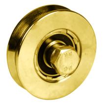 3060Y-100 (arany színű)