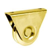 3250Y-100 (arany színű)