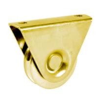 3270U-060 (arany színű)
