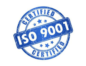 iso 9001-2009
