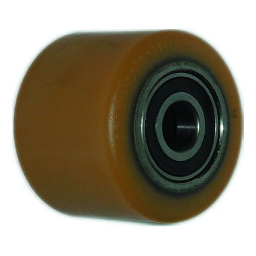 GVU-085.070-075.203-KS